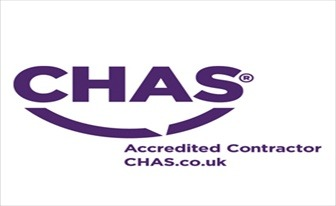 M&G (UK) Scaffolding Ltd Members of CHAS
