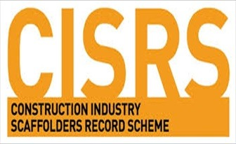 M&G (UK) Scaffolding Ltd Members of Construction Industry Scaffolders Record Scheme